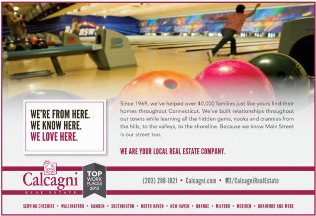 calcagni_ad_bowling-960x540