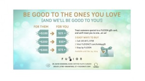 fuzion_giftcard_ad-960x540