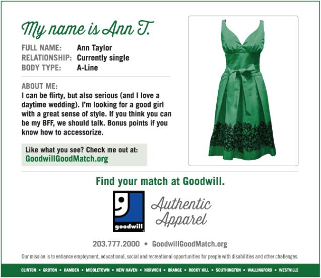 Goodwill_ad_Ann