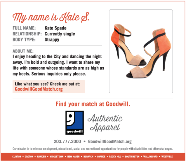 Goodwill_ad_Kate