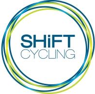 SHiFT_logo_rgb