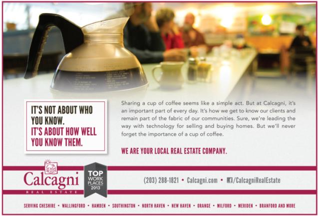 calcagni_ad_coffee-960x540