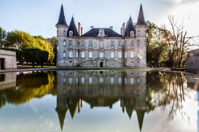 France-blog day 1 (72 of 72)